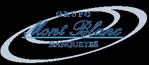 logo_grupo_mont_blanc_TRANSPARENCIA