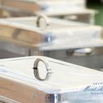 mont-blanc-banquetes-comedor-11-900x636