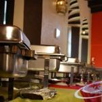 mont-blanc-banquetes-comedor-2-900x636