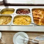 mont-blanc-banquetes-comedor-3-900x636