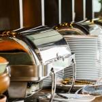 mont-blanc-banquetes-comedor-4-900x636