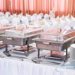 mont-blanc-banquetes-comedor-5-900x636