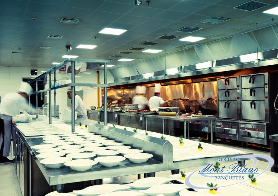 servicio-de-comedores-empresariales-industriales
