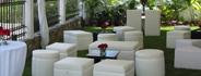 organizacion-fiesta-lounge