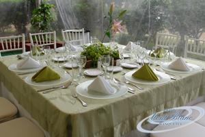 servicio-de-banquetes-a-domicilio
