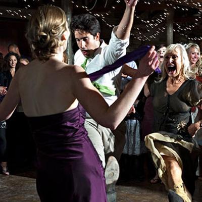 banquetes-de-bodas-df