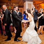 banquetes-para-bodas