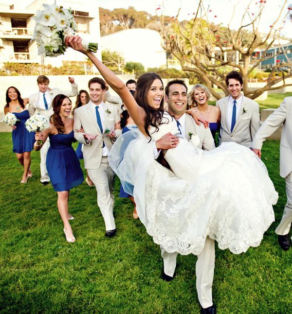 bodas-en-jardin