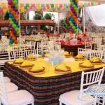 mont-blanc-banquetes-bautizo-2-900x636