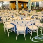 mont-blanc-banquetes-bautizo-3-900x636