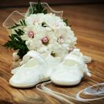 mont-blanc-banquetes-bautizo-8-900x636