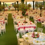 mont-blanc-banquetes-boda-10-900x636