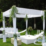 mont-blanc-banquetes-boda-11-900x636