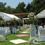 mont-blanc-banquetes-boda-14-900x636