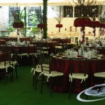 mont-blanc-banquetes-boda-5-900x636