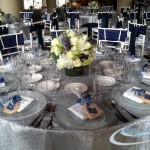 mont-blanc-banquetes-boda-6--900x636