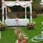 mont-blanc-banquetes-boda-9-900x636