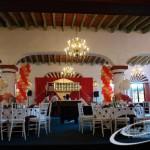 mont-blanc-banquetes-empresarial-4-900x636