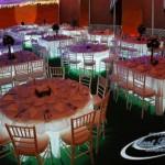 mont-blanc-banquetes-graduaciones-1-900x636