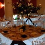 mont-blanc-banquetes-graduaciones-10-900x636