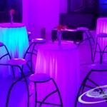 mont-blanc-banquetes-graduaciones-11-900x636