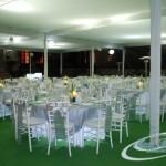 mont-blanc-banquetes-graduaciones-12-900x636