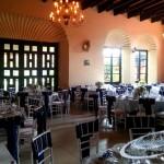 mont-blanc-banquetes-graduaciones-3-900x636