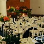 mont-blanc-banquetes-graduaciones-5-900x636