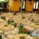 mont-blanc-banquetes-graduaciones-6-900x636