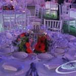 mont-blanc-banquetes-graduaciones-8-900x636