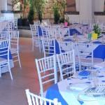 mont-blanc-banquetes-graduaciones-9-900x636