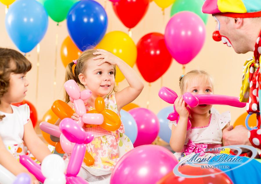 mont-blanc-banquetes-infantil-15-900x636