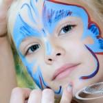 mont-blanc-banquetes-infantil-17-900x636