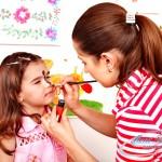 mont-blanc-banquetes-infantil-18-900x636