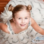 mont-blanc-banquetes-infantil-22-900x636