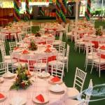 mont-blanc-banquetes-infantil-3-900x636