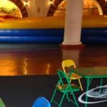 mont-blanc-banquetes-infantil-7-900x636