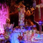 mont-blanc-banquetes-mesa-dulces-1-900x636