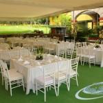 mont-blanc-banquetes-primera-comunion-2-900x636