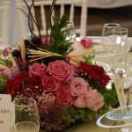 mont-blanc-banquetes-primera-comunion-3-900x636