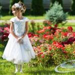 mont-blanc-banquetes-primera-comunion-4-900x636