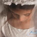 mont-blanc-banquetes-primera-comunion-7-900x636