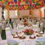 mont-blanc-banquetes-tu-fiesta-10-900x636