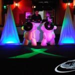 mont-blanc-banquetes-tu-fiesta-11-900x636