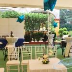 mont-blanc-banquetes-tu-fiesta-13-900x636