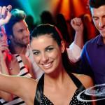 mont-blanc-banquetes-tu-fiesta-15-900x636