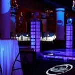mont-blanc-banquetes-tu-fiesta-1600x646