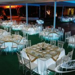mont-blanc-banquetes-tu-fiesta-4-900x636