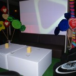 mont-blanc-banquetes-tu-fiesta-5-900x636