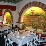 mont-blanc-banquetes-tu-fiesta-6-900x636